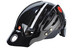 Urge Endur-O-Matic 2 Helmet black